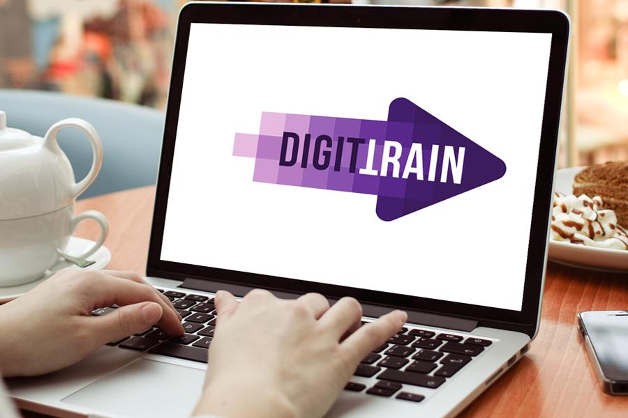 Digittrain Erasmus+ Training course 2018