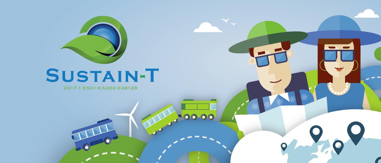 Sustain-T Second Partner - Total Innovation EU